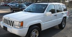 1997 JEEP GRAND CHEROKEE SERVICE REPAIR FACTORY MANUAL INSTANT DOWNLOAD 1997 Jeep Grand Cherokee This is the most complete Servic...