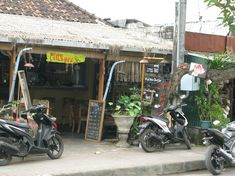 Warung Little Bird, Sanur: See 2,247 unbiased reviews of Warung Little Bird, rated 4.5 of 5 on TripAdvisor and ranked #10 of 433 restaurants in Sanur.