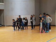 2017 연희감리교회 겨울성경학교 #methodist #Church #wintersundayschool #Seoul #Korea 서울 대한민국   https://youtu.be/7MEH7t6FPBg