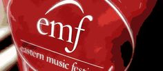 The 200 students & young artists in residence at EMF from June 27th to August 1st range in age between 14-23. | The Mast Farm Inn is honored to be one of the official sponsors of The Eastern Music Festival.
