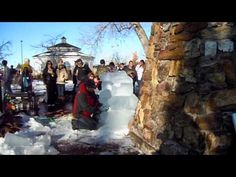 Live Ice Sculpting Best of Parker Colorado Sculpting Ice on Mainstreet Christmas Parade Movie In The Park, Parker Colorado, Stuff To Do, Things To Do, Castle Pines, Douglas County, Rotary Club, Highlands Ranch, Lone Tree