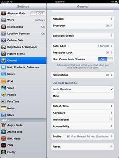 50 really useful iPad tips and tricks   News   TechRadar