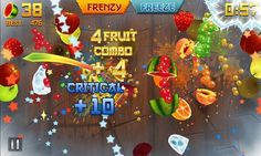 (adsbygoogle = window.adsbygoogle || []).push();   Download Full Free Fruit Ninja v2.2.8 Apk + OBB Data [Full] – Android Games by Halfbrick Studios Description  Play Fruit Ninja like never before! We've rebuilt the legendary original slicing game from the ground up,...