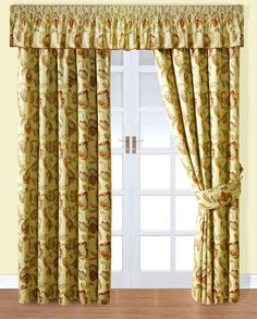 2013 Luxury Living Room Curtains Ideas Dining Room Curtains, Door Curtains,  Window Styles,