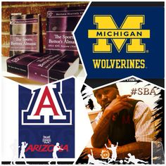 """12/13/14 NCAAM #Michigan #Wolverines vs #Arizona #Wildcats (Take: Wildcats -11,Under 129)  SPORTS BETTING ADVICE  On  99% of regular season games ATS including Over/Under   """"The Sports Bettors Almanac"""" available at www.Amazon.com  TIPS ARE WELCOME :  PayPal - SportyNerd@ymail.com   Marlawn Heavenly VII    #NFL #MLB #NHL #NBA #NCAAB #NCAAF #LasVegas #Football #Basketball #Baseball #Hockey #SBA #401k #Business #Entrepreneur #Investing  #Tech  #Dj  #Networking #Analytics #HipHop #MYTH7"""