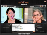 Video Chat Roulette Script + Installation Assistance Discount