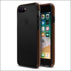 Maxboost iPhone 8 Plus Bumper Cases