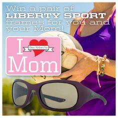 0740ad4205b 8 Best Liberty Sport - Rec Specs images