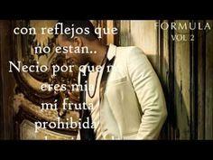 Necio Romeo Santos (letra)