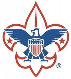 """Association with adults is one of the methods used in both Boy Scouts and Venturing. While these programs are youth-led, there are still adults present to mentor and help the youth leaders.    Every month, our troop PLC presents its plan for upcoming meetings and activities to the troop committee. One thing which is always asked after the presentation is """"What do you need from the adults?"""""""