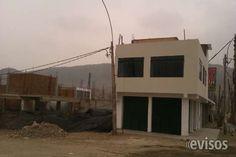 VENDO LOCALES Y TIENDAS COMERCIALES EN JICAMARCA (ALT PARAD LOCAL COMUNAL EN PLENA AV) APROVECHE LA OPORTUNIDAD!!!  VENDEMOS ULTIMOS PU .. http://lima-city.evisos.com.pe/vendo-locales-y-tiendas-comerciales-en-jicamarca-alt-parad-local-comunal-en-plena-av-id-604880