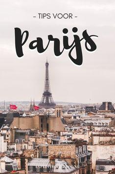 Waar te overnachten in Parijs? En in welk arrondissement? Bekijk hier een overzicht van bezienswaardigheden in de leukste arrondissementen van Parijs. Paris Travel Tips, Europe Travel Tips, New York Travel, Travel Usa, Places To Travel, Places To Go, France Travel, Paris Skyline, The Good Place