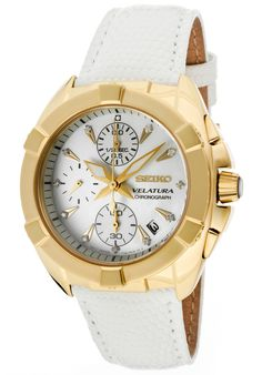 Price:$346.99 #watches Seiko SNDY22, Complete your watch collection with stylish watches by Seiko.