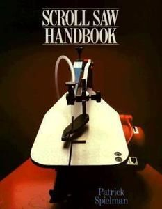 Scroll Saw Handbook Spielman Gift Idea for Newbie Woodworker Woodworking Merit Badge, Woodworking Saws, Woodworking Techniques, Woodworking Crafts, Tip Jars, Scroll Saw Patterns, Leather Tooling, Wood Crafts, Wood Projects