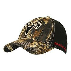 d701afd5f866f Hats 52365  Goorin Bros Animal Farm Snapback Trucker Hat Cap Rooster ...