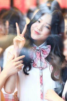 My Idol, Ulzzang, To My Daughter, Hot Girls, Kpop, Female, Cute, Hair, Beautiful