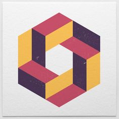 Made with Isometric