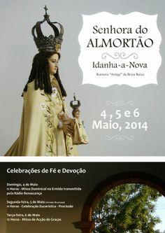 A.ruralidades: Festas e romarias de  Maio