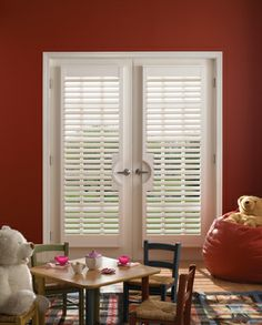 1000 Images About Back Doors On Pinterest French Doors