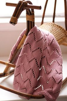 Pattern Designer Spotlight: Get Knitting With These Amazing Patterns!