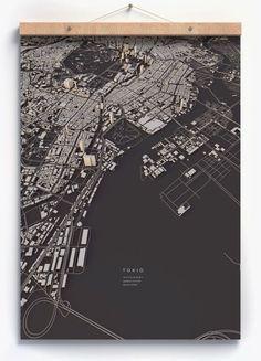 city-layouts9