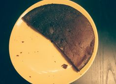 Gâteau chocolat citron vert (sans farine http://chefsimon.lemonde.fr/gourmets/un-peu-gay-dans-les-coings/recettes/gateau-chocolat-citron-vert-et-creme-margarita