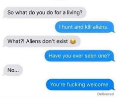 Fun Pics and Memes Packed With Cool ( 26 Photos ) Very Funny Texts, Funny Texts Jokes, Text Jokes, Funny Text Fails, Funny Text Messages, Crazy Funny Memes, Really Funny Memes, Stupid Funny Memes, Funny Relatable Memes