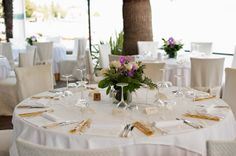 Lido 84 - A Stunning Lakeside Wedding Location - Garda Weddings