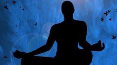 Five Fascinating Health Benefits of Mindful Meditation