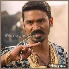 Rada Attitude status in hindi Actor Picture, Actor Photo, Actors Images, Hd Images, Photo Wallpaper, Hd Wallpaper, Wallpaper Downloads, South Hero, Allu Arjun Images