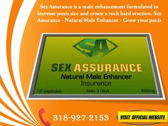 https://flic.kr/p/Tc79Kn | Best Male Enhancement Enhance Energy |  Follow Us :- followus.com/best-natural-male-enhancement  Follow Us :- tackk.com/@maleenhancementproducts  Follow Us: www.pinterest.com/sexassurance  Follow Us: medium.com/@middlemarketing  Follow Us: twitter.com/SexAssurance  Follow Us: sexassurance.com