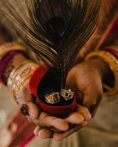 #engagementproposal #engagement #engagementphotos #engagementlook #engagementsetup #engagementdress #indianengagement #indianengagementceremony #indianengagementphotography #engagementring #engagement #shaadi #shaadisaga #shaadiwaliinspirations #shaadiseason #bride #bridetobe #bridesofindia #groom #brideandgroom #floral #floralbackdrop #floralbackground #floralbackdrops# Western Rings, Indian Wedding Gowns, Ceremony Dresses, Wedding Function, Ceremony Decorations, Statement Jewelry, Wedding Season, Beautiful Rings, Engagement
