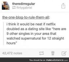 Sounds like a good Idea