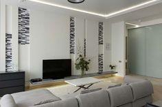 Modern Apartment in Kharkov by Larisa Nikitenko (5)