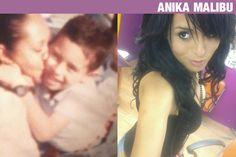 Anika Malibu