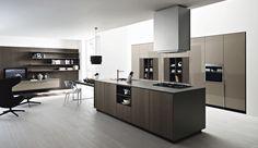 kitchen interior design - Google Search