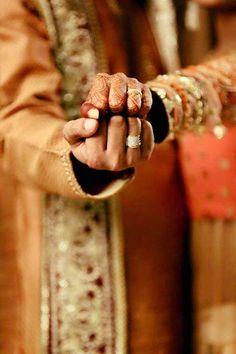 Good Photo by Bigwhiz, Ahmedabad #weddingnet #wedding #india #indian #indianwedding #weddingdresses #mehendi #ceremony #realwedding #lehenga #lehengacholi #choli #lehengawedding #rings #engagement #diamonds