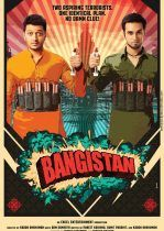 Bangistan izle 2015 hint filmi türkçe altyazılı full hd