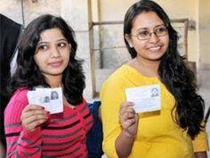 #Delhi assembly election 2015: Over 1L Delhi voter entries registered in UP-NCR