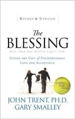 The Blessing 2.99