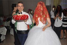 Mersin Düğün Salonları | Dalgül Düğün Salonu