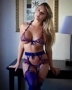 lingerie hot adult erotic wet Sexy