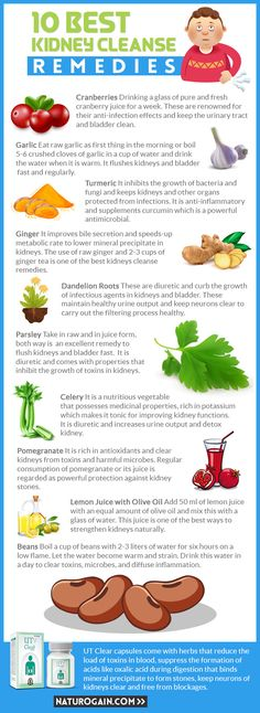 Natural Colon Cleanse Detox, Colon Cleanse Diet, Liver And Kidney Cleanse, Improve Kidney Function, Turmeric Health Benefits, Salud Natural, Health Diet, Kidney Health