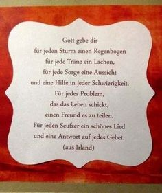 Cooler Spruch zur Konfirmation