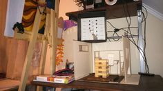 workspace My Works, Lighting, Home Decor, Decoration Home, Light Fixtures, Room Decor, Lights, Lightning, Interior Decorating