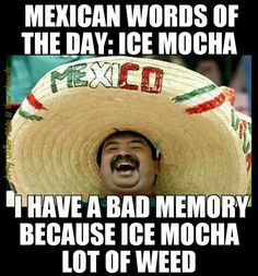 1000+ images about MEXICAN WORD OF THE DAY on Pinterest   Mexican ...