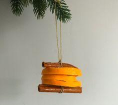 Karácsony természetesen - matrjos creates Incense, Christmas Ornaments, Holiday Decor, Home Decor, Decoration Home, Room Decor, Christmas Jewelry, Christmas Decorations, Home Interior Design