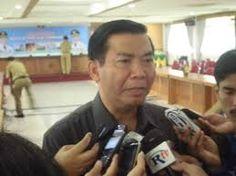 Wako Janji Tindak Pungli Kecamatan Payung Sekaki