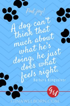 #dog #dogs #cutepets #quotes #love #bestfriend