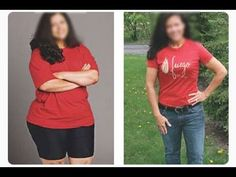 Lose weight effectively with The Venus Factor weight loss program Weight Loss, Lose Weight, Lose Fat, Reduce Weight, Loosing Weight, Venus Factor, Fat Fast, Lose Belly, Flat Belly
